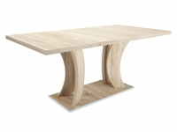 bella-asztal-dunakanyar-butorbolt-vac