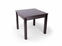 berta-asztal-dunakanyar-butorbolt-vac