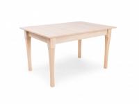 bora-asztal-dunakanyar-butorbolt-vac