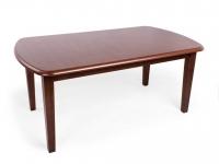 dante-asztal-dunakanyar-butorbolt-vac