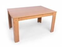 felix-asztal-dunakanyar-butorbolt-vac