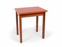 fiona-asztal-dunakanyar-butorbolt-vac