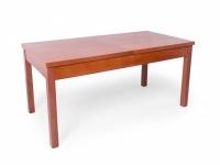 leila-asztal-dunakanyar-butorbolt-vac