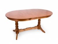 munchen-asztal-dunakanyar-butorbolt-vac