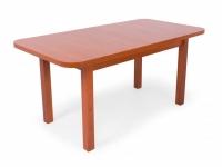 piano-2-asztal-dunakanyar-butorbolt-vac
