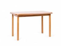 piano-asztal-dunakanyar-butorbolt-vac
