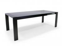 piero-asztal-dunakanyar-butorbolt-vac