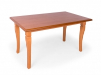 raffaello-asztal-dunakanyar-butorbolt-vac