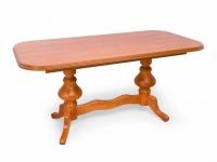 wenusz-europa-asztal-dunakanyar-butorbolt-vac