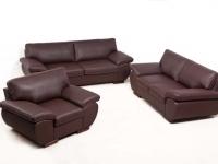 42 Lux 3-2-1 ülőgarnitúra