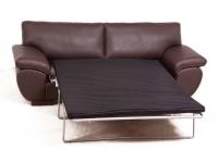 42 Lux kanapé