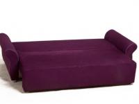 Davos kanapéágy