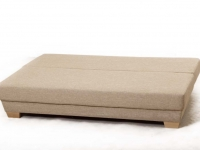 Kreta kanapé