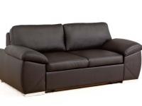 Leona kanapéágy