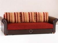 Mexikó kanapéágy