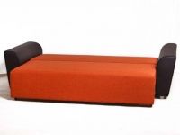 Nizza kanapéágy