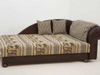 Sahara kanapéágy