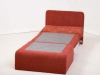 Tirol fotelágy