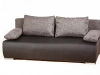 Toronto kanapéágy