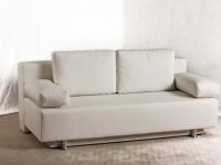 Toscana kanapé