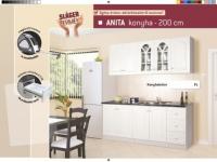 anita-200cm-konyhabutor-dunakanyar-butorbolt-vac
