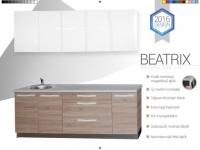 beatrix-200cm-konyhabutor-dunakanyar-butorbolt-vac