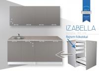 izabella-180cm-konyhabutor-dunakanyar-butorbolt-vac