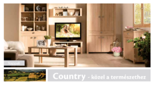 dunakanyar-butor-butorbolt-vac-country-katalogus-11