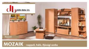 dunakanyar-butor-butorbolt-vac-mozaik-nappali-haloszoba-ifjusagi-11