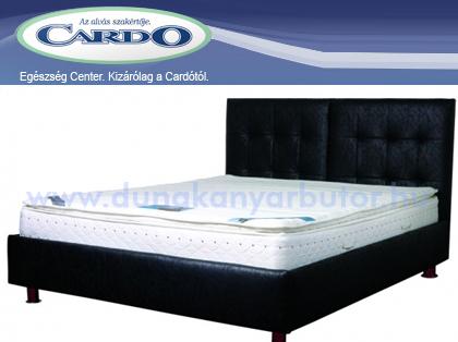 Kérd el az ingyenes Cardo matrac, ágy és kanapé katalógusunkat ...