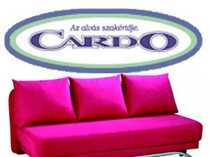 cardo_kategoriakep